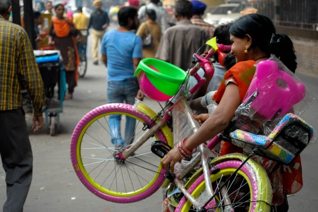 Diwali Gift (Photo: ILeontie)
